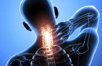 Причины боли в боку и пояснице с левой стороны